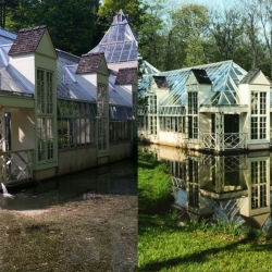 new-york-before-after-lake-pond-management.jpeg