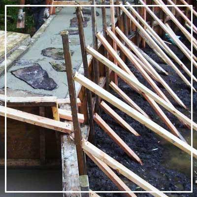 detail-life-dam-construction-ny